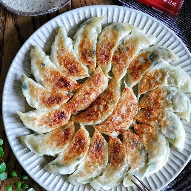 中華料理の定番レシピ15