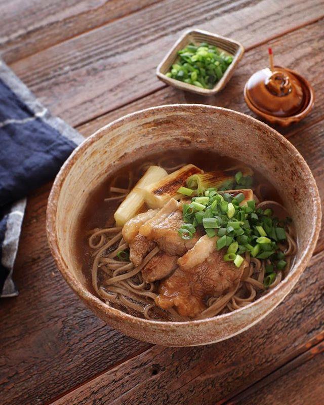 年間の行事食で味わう有名料理☆10〜12月7