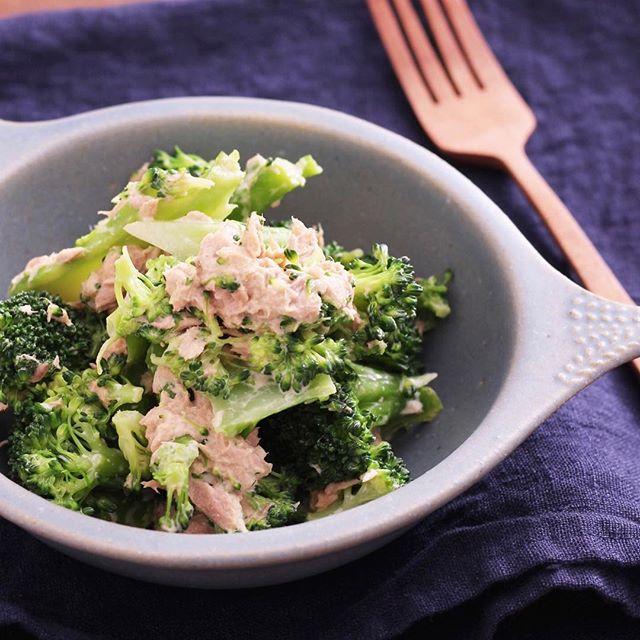 冷凍野菜で作る☆簡単レシピ16