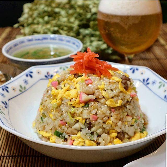 中華料理の定番レシピ8