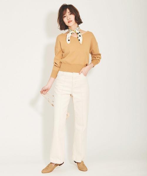 レディースファッション4