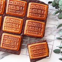 人気焼き菓子のレシピ特集!初めてでも美味しく簡単手作り出来るスイーツをご紹介♪