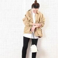 【大阪】10月の服装27選!調節が難しい季節におすすめのコーデをご紹介!