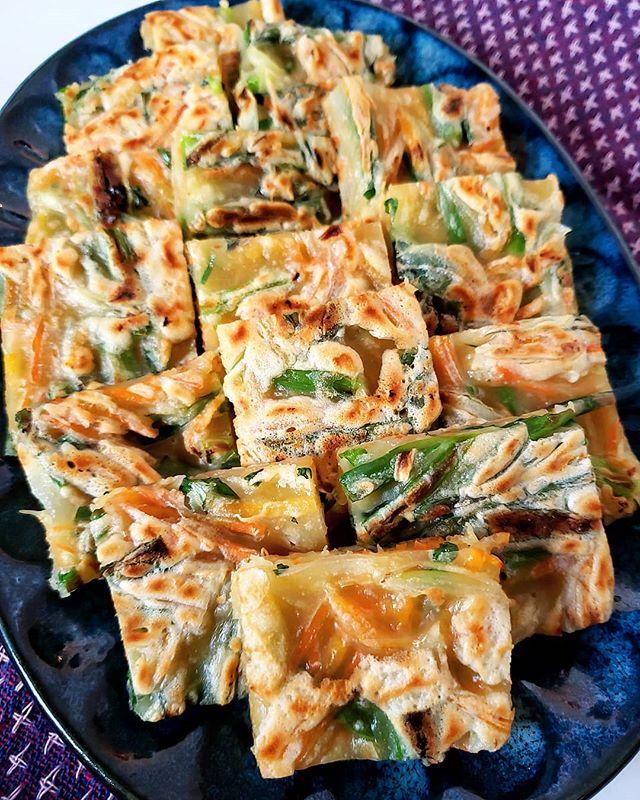 美味しい定番の韓国料理メニュー☆主食7