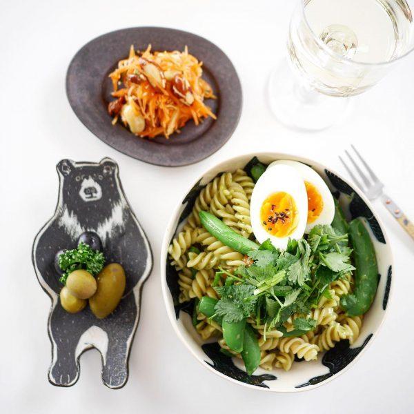 人気の簡単副菜レシピ!キャロットラペ