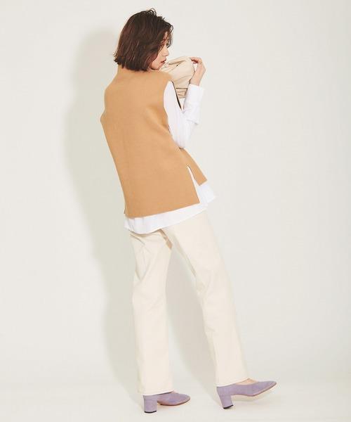 レディースファッション3
