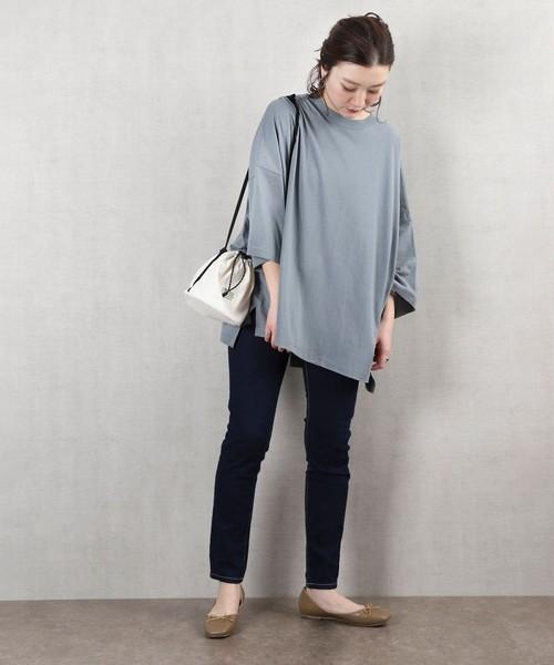 月 ファッション レディース 10