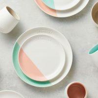おしゃれな食器特集!通販で揃うお手頃商品からおすすめブランド皿までご紹介!