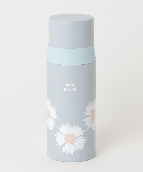 [IDEA SEVENTH SENSE] HANAMI コップ ボトル 350
