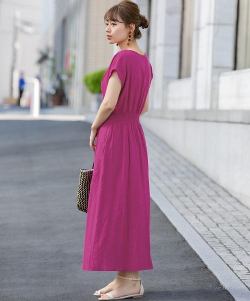 【台湾】10月におすすめの服装14
