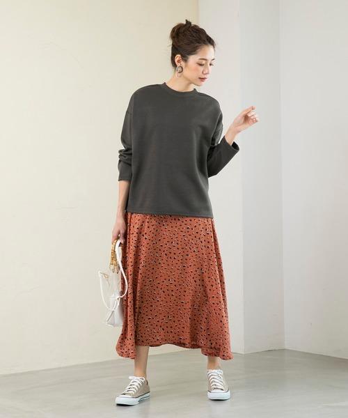 レディースファッション10