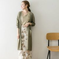 【福岡】10月の服装27選!秋の九州旅行にピッタリなコーデをチェック♪