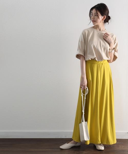 【台湾】10月におすすめの服装12