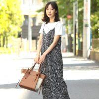 【香港】9月の服装27選!まだまだ暑い地域での最適コーディネートをご紹介