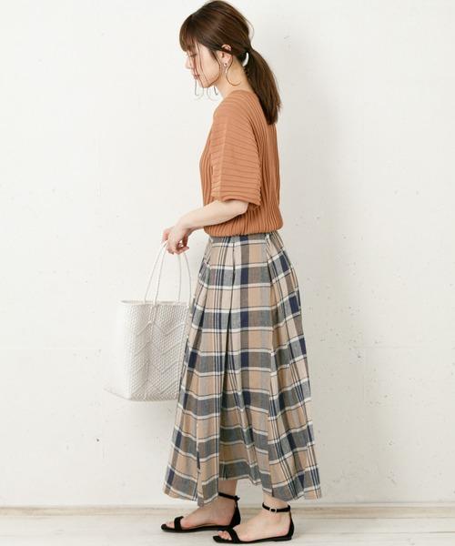 【台湾】10月におすすめの服装8