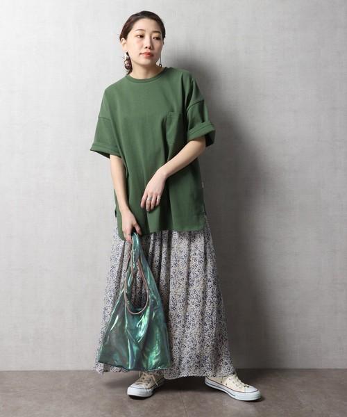 【台湾】10月におすすめの服装10