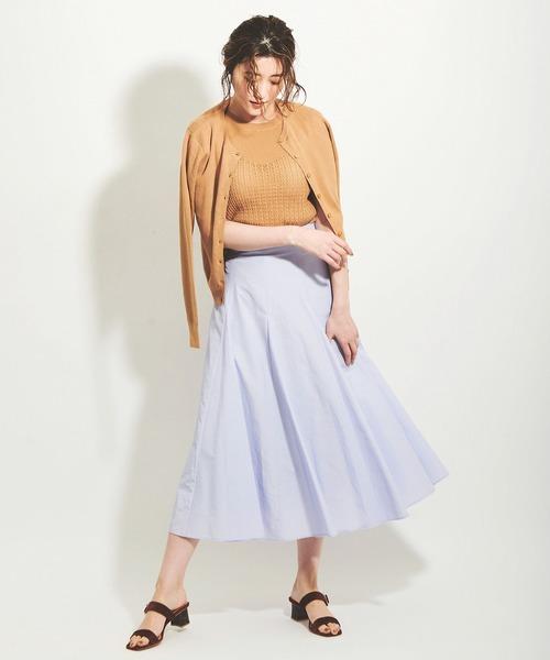 レディースファッション9