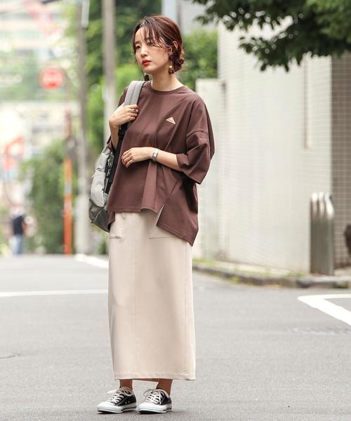 [coen] KELTY(ケルティ)別注Tシャツ#