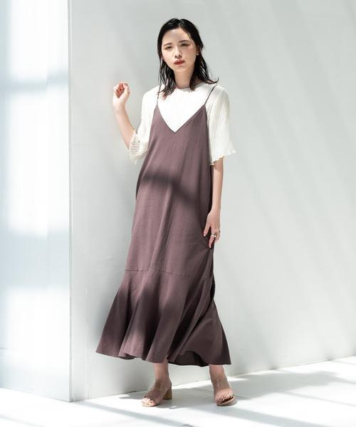 【台湾】10月におすすめの服装15