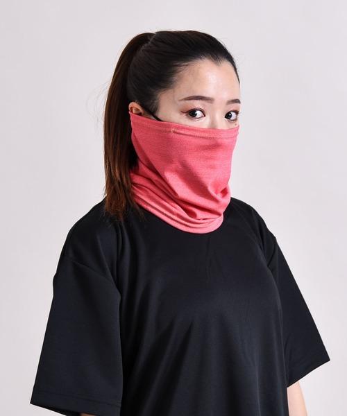 安心の日本製接触冷感スポーツマスク