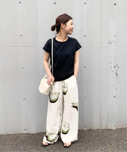 [JOURNAL STANDARD] 【ALOHA RUG】PANTS:パンツ