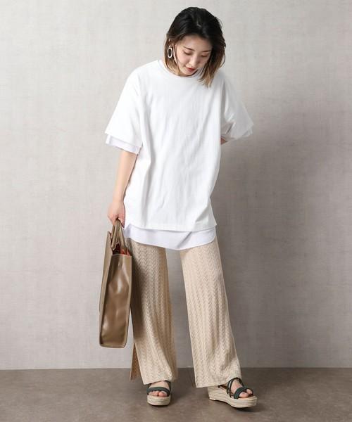 【台湾】10月におすすめの服装2