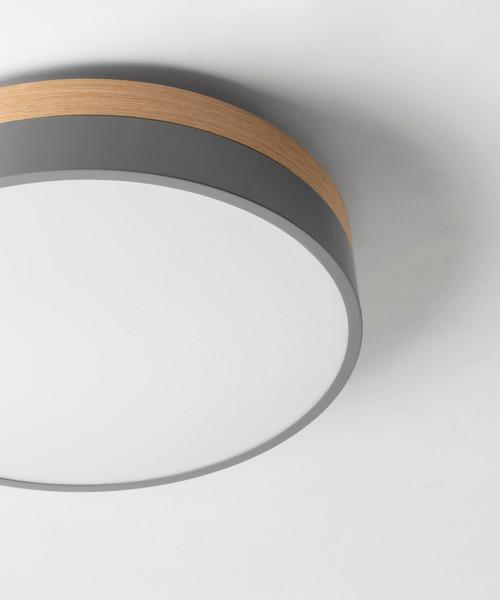 [BRID] ブリッド オリカ LED型 シーリングライト 照明 / BRID Olika LED CEILING LIGHT