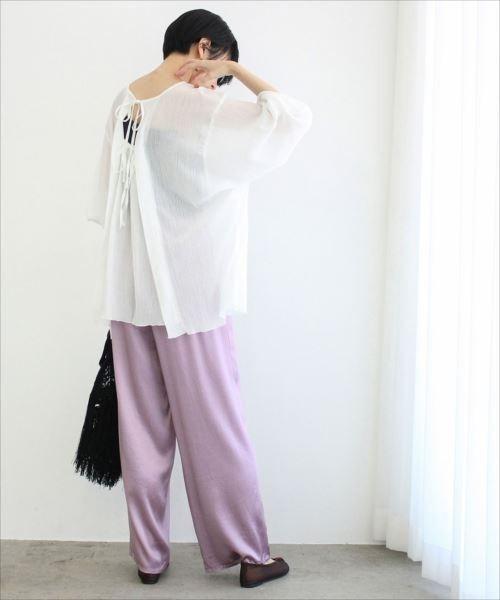 11月におすすめの服装4