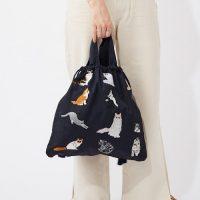 『動物モチーフ&アニマル柄』で遊び心を演出♡大人女子におすすめのバッグ特集