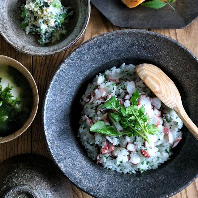 年間の行事食で味わう有名料理☆4〜6月7
