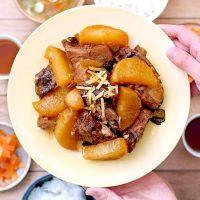 人気の家庭料理レシピ特集!簡単&絶品な基本のおかずやご飯ものをご紹介!
