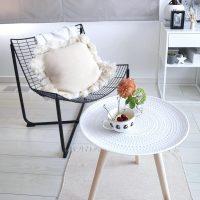 【IKEA】のおすすめアイテム10選♡ナチュラルモダンな雰囲気を楽しめる!