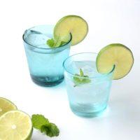 イッタラの洗練されたガラス食器☆アイノ・アアルト&カルティオ特集!