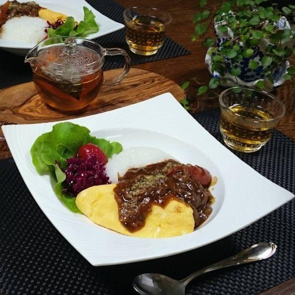 牛肉の簡単常備菜レシピ《洋風料理》