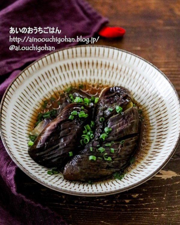 野菜の美味しい揚げない揚げ物レシピ3