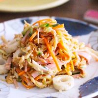 大根の常備菜レシピ特集!お弁当にも役立つ美味しい簡単作り置きおかずご紹介!