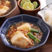 オクラの常備菜レシピ特集!簡単で日持ちのするさっぱり美味しい作り置きおかず♪