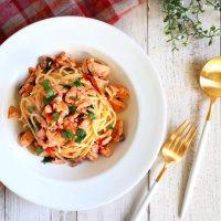パスタの人気レシピ特集!何度も作りたくなる絶品スパゲティを大公開♪