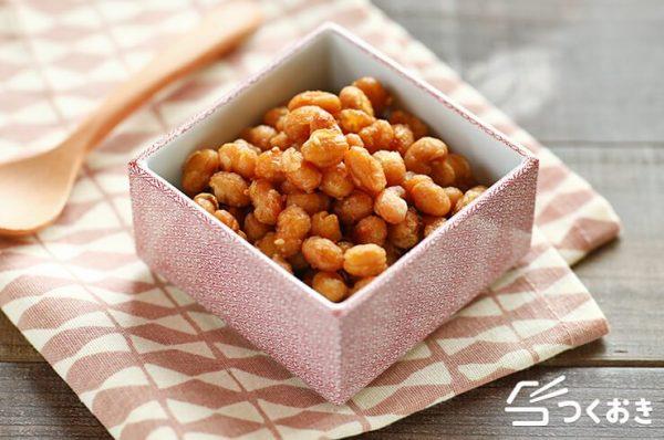 年間の行事食で味わう有名料理☆10〜12月2