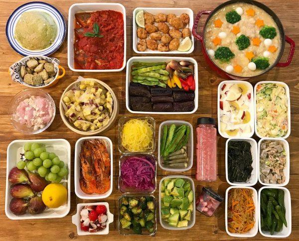 魚の人気常備菜レシピ!ブリのトマト煮
