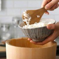毎日使う《お茶碗》にこだわる!素敵な和食器ラインナップをチェック