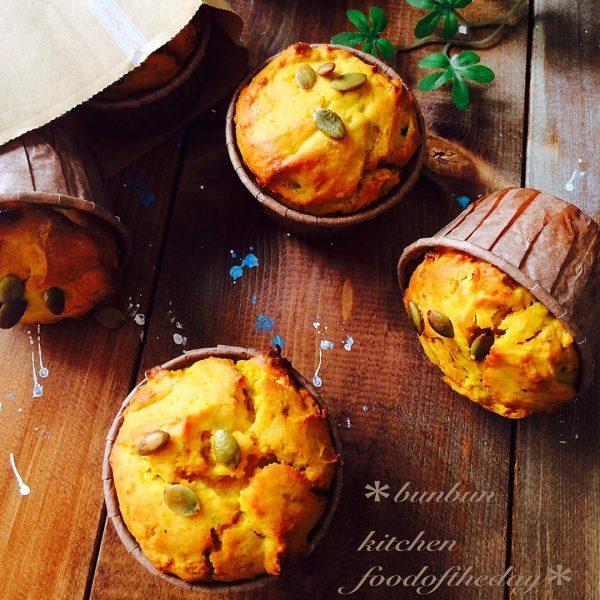 クリームチーズの甘いアレンジレシピ2