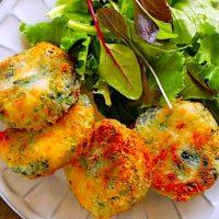 じゃがいもの常備菜レシピ特集!煮物やサラダなどの簡単作り置き料理を一挙ご紹介♪