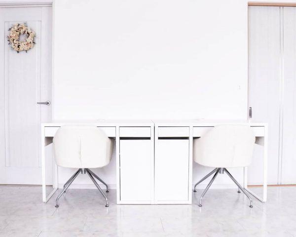 IKEAのミニマルデザインアイテム5