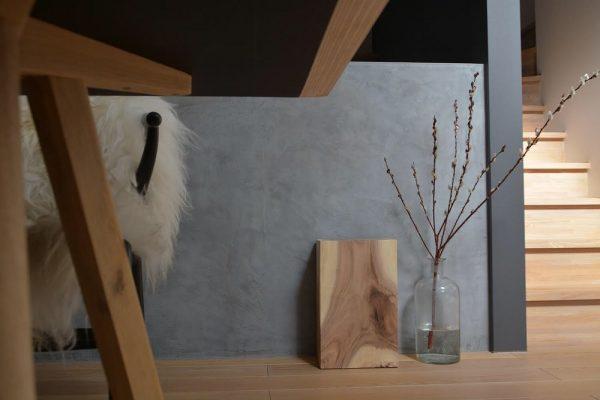 木材 インテリア9