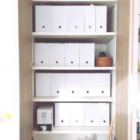 日用品ストックの収納アイデア特集!使いやすく綺麗にしまって管理も楽チン♪
