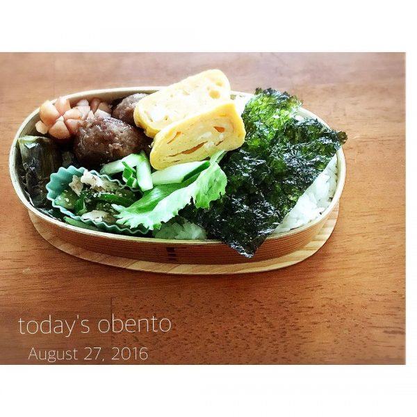 きゅうりとささみの中華風サラダ