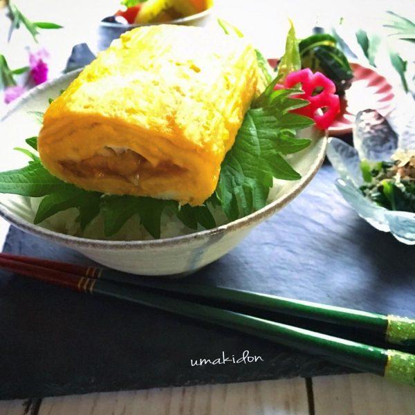 魚のおつまみレシピ特集☆和風6