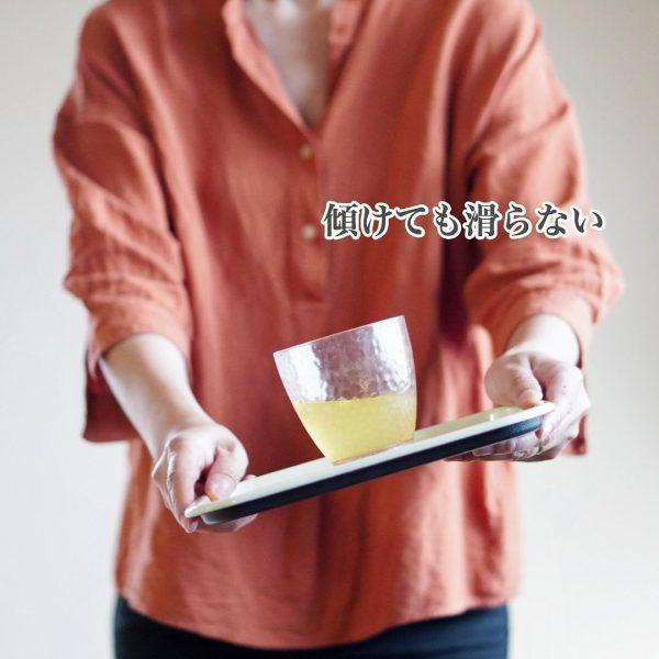 【ニトリ】の優秀アイテム12