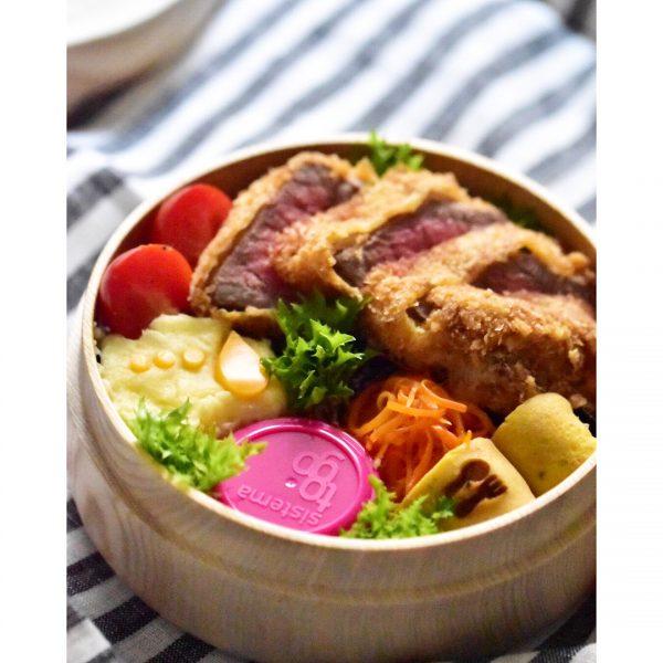 牛肉の簡単常備菜レシピ《その他》4